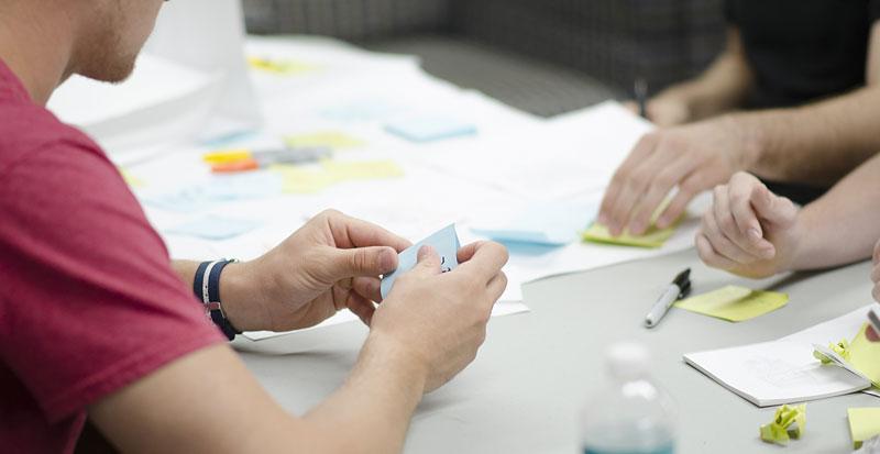 App Consulting Beratung und Konzept