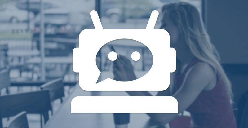 Bot und Chatbot Entwicklung und Programmierung