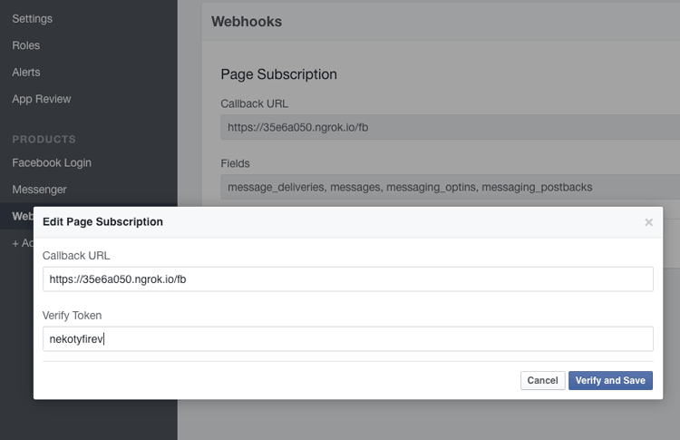 facebook_webhook_callback_url