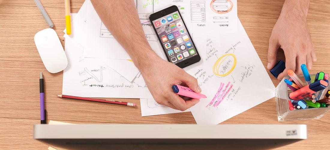 Trends App Entwicklung