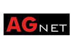 AGnet
