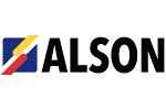 ALSON - Alarmierung mit SMS und Facebook Messenger, Telegram und Line - Android und iOS App