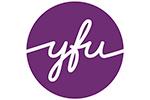 YFU - Youth For Understanding