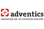 adventics GmbH - Scan2Lead