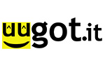 uugot.it GmbH