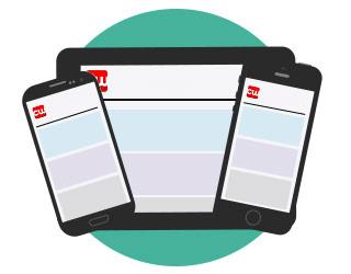 Qualitative Ergebnisse der App Entwicklung